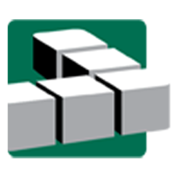 VISIONBANK OF IOWA Logo